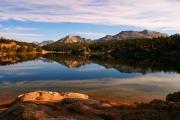 Dads Lake